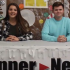 The Banner-News Broadcast Dec. 14
