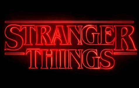 'Stranger Things 3': Three characters uncovered