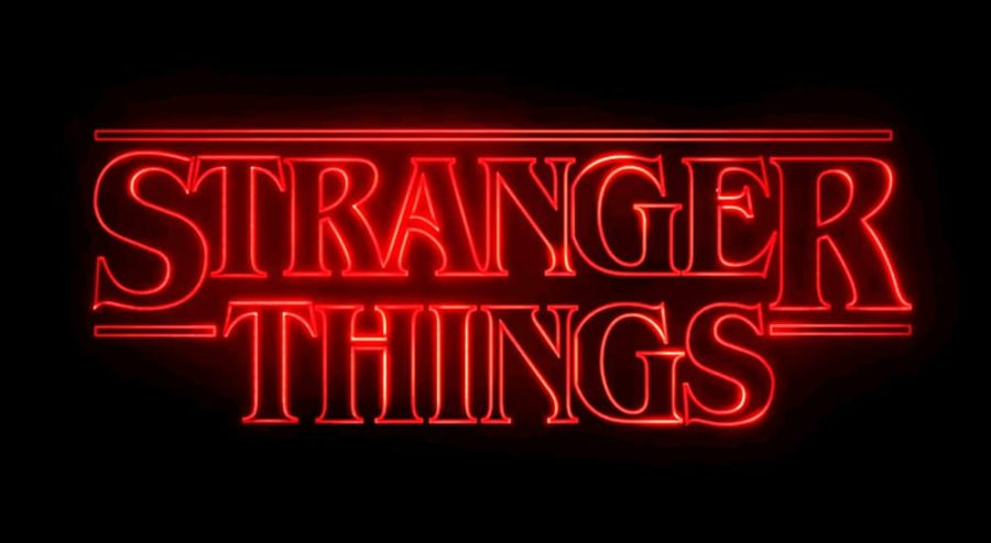 %27Stranger+Things+3%27%3A+Three+characters+uncovered