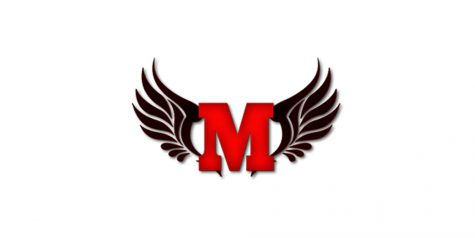 Melissa's Got Talent 2020: Cardinals to shine, raise funds for MEF