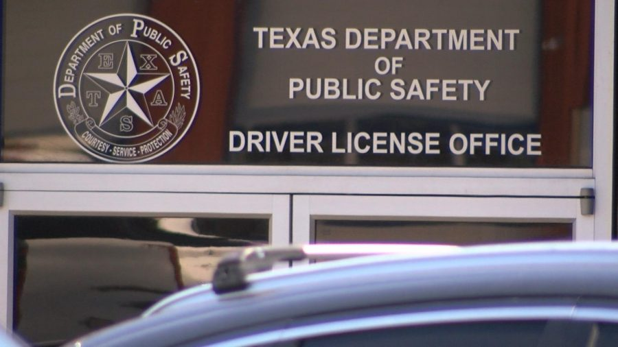 Students forced to wait longer for permits, licenses