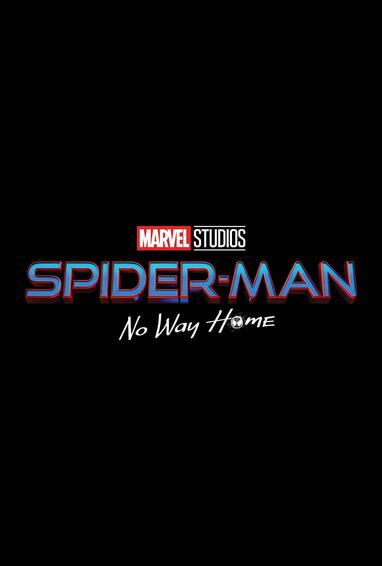 Spider-Man returns to theaters Dec. 17